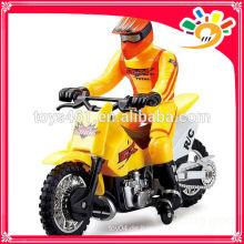 Berühmte Marke Great Wall 5CH 2012 High Speed Fernbedienung Modell Autocycle High Speed Elektroauto Motor