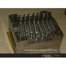 PP HDPE LDPE Plastic Cloth Hanger Mould (YS61)