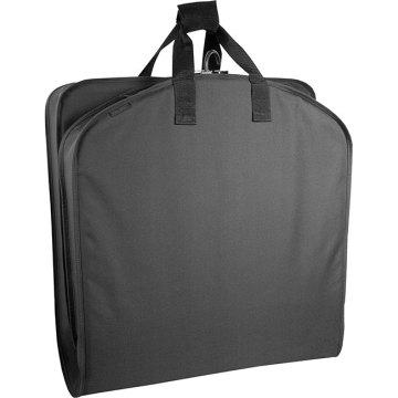 Carry On Garment Dress Suit Carrier Bag