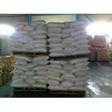 Hkgh Purity Pentaerythritol with Promotion Price
