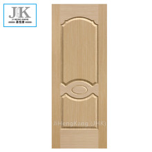 JHK Popular Engineered OAK Geformte HDF-Türhaut
