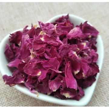 Роза чай цветок травяной чай оптом цветок розы