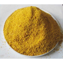 Flocculant Polyaluminium Chloride pac For Water Treatment