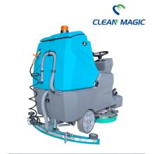 Bodenwäscher Elektrischer Bodenwäscher