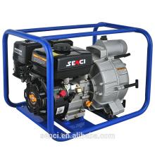 SCHP80 223cc 7.5HP 28m Wasserpumpe