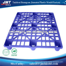 Injection Plastic Pallet Mould,Stacking Injection Pallet Mould