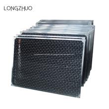 Kühlturm PVC-Lufteinlassgitter