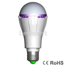 5W ampoules LED (LC-QP002)