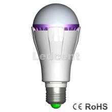 5W LED Bulbs (LC-QP002)