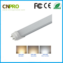 Fábrica de Venda Direta T8 LED Tube Light