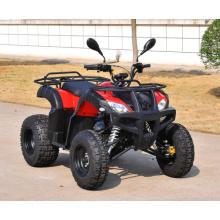 Moto 200cc utilidad Quad Bike ATV para la granja (MDL 200 AUG)