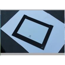 Cristal de puerta de horno microondas