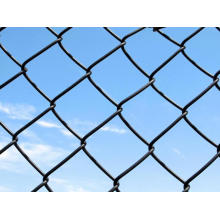China Factory Used Chain Link Fence for Wholesale