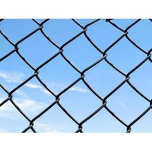 Китайская фабрика брезентовый забор для оптовиков