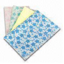 Spunlace Nonwoven Wipes, Cleaning Cloth
