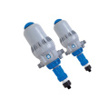 CE Certificated Tefen MixRite TF25 Injector