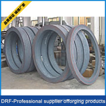 Ring Forging, Carbon Steel, Stainless Steel, Alloy Steel