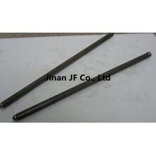 C84AB-5S5918 + Eine Shanghai Diesel Valve Push Rod