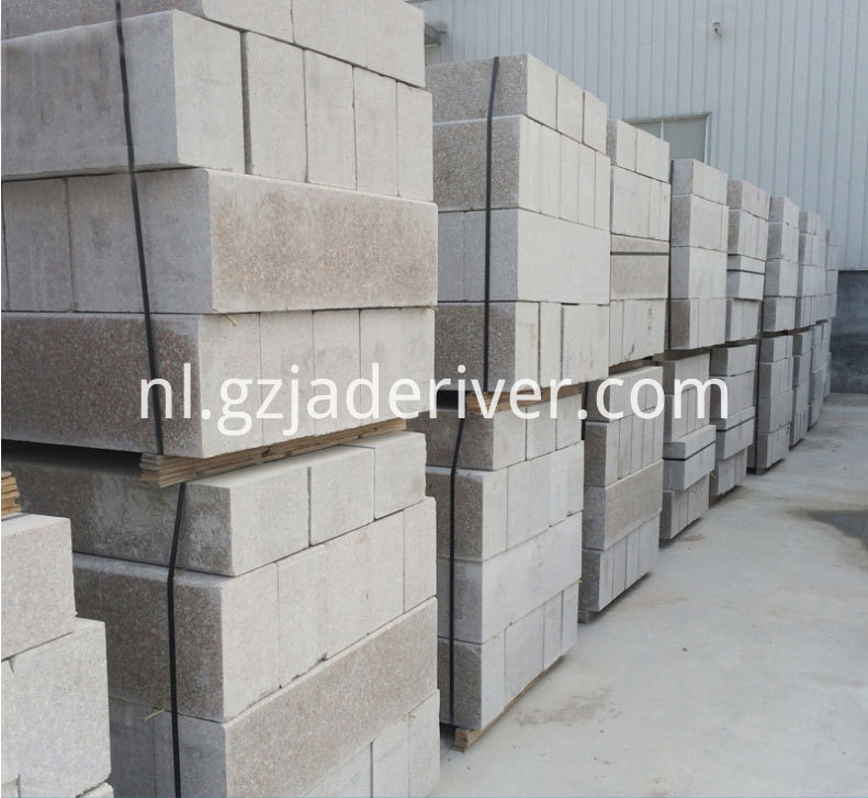 Wholesale Customization Granite