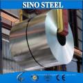 ASTM A653 Dx51d Grade Hot Dipped Galvanized Steel Coils