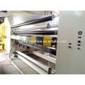 1000-6000 мм многослойных CPP CPE фильм машина литья с T-умереть Солнечный ШАНЬТОУ Пзготовителей