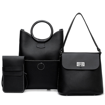 High End Grosir Neoprene Beach Tote Bag Handbag