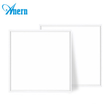 Anern Slim Office 600 * 600 36w 48w panel de luz led