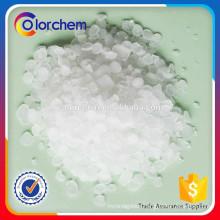 Aldehyde Resin SH-A81 Coating Resin