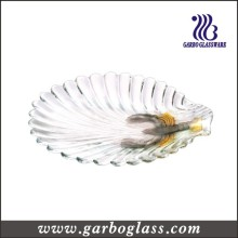 Plaque de verre (GB1723X / P)