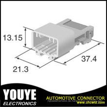 Sumitomo Automotive Connecor Gehäuse 6098-4902