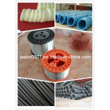 JIS G3522 Music Wire