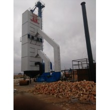 SNH Series Grain Dryer