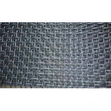 Screen Mesh for Mine Hot Sale