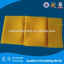 Malla de pantalla de seda de alta calidad