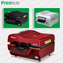 Freesub Sunmeta utilisé machine de presse de chaleur stylo ST-3042