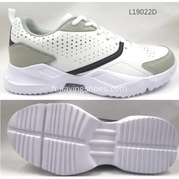 Sneakers Bulk Fashion Chaussures de sport
