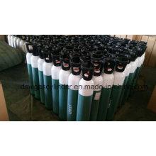 5L High Quality Aluminum Cylinder