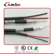 cable antenna system RG59 siamese
