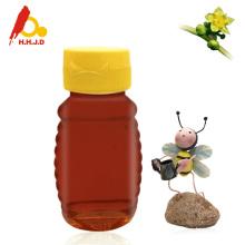 Top standard pure raw jujube honey