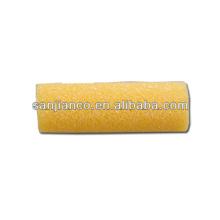 Sj81400 Textur Farbrollerabdeckung