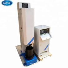 Stock Proctor Cbr Compaction Test Apparatus and Compactor Tester for Soil Soil CompactorTester Soil Compaction Tester