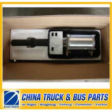 Pompe de porte 6n02-00020 Pièces d'autobus Kinglong