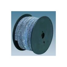 Emballage en fibre de carbone de haute qualité