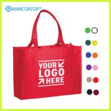 New Design Environmental Protection Cheap Laminated Non Woven Bag
