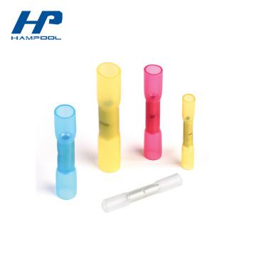 HDPE Heat Shrink Butt Connector