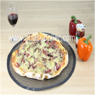 Pizza antiaderente Liner