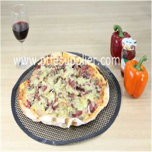 Antihaft-Pizza-Liner