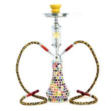 Оптовая цена Кальян Shisha Кальян для курения (ES-HK-076)