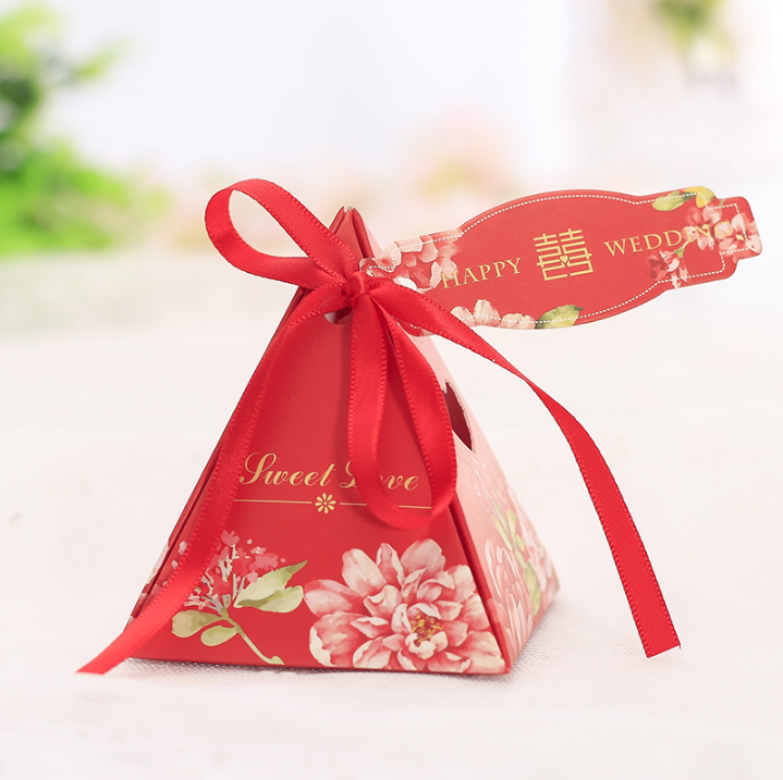 candy_box_Zenghui_Paper_Package_Company_33 (1)