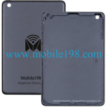 Back Cover Plate Housing for iPad Mini Replacement Parts